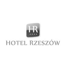 Strona Główna - image 13 on http://promix.rzeszow.pl