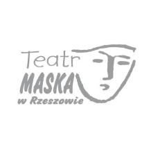 Strona Główna - image 2 on http://promix.rzeszow.pl