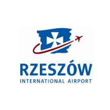 Strona Główna - image 25 on http://promix.rzeszow.pl
