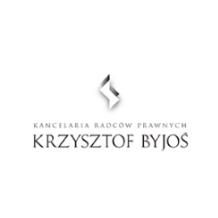 Strona Główna - image 28 on http://promix.rzeszow.pl