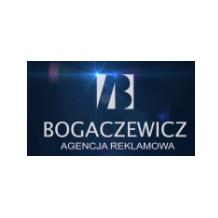 Strona Główna - image 35 on http://promix.rzeszow.pl