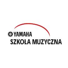 Strona Główna - image 43 on http://promix.rzeszow.pl