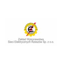 Strona Główna - image 45 on http://promix.rzeszow.pl