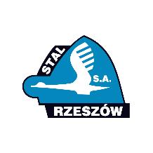 Strona Główna - image 46 on http://promix.rzeszow.pl