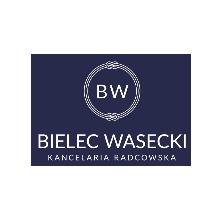 Strona Główna - image 49 on http://promix.rzeszow.pl