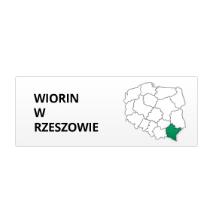 Strona Główna - image 52 on http://promix.rzeszow.pl