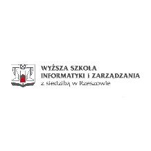 Strona Główna - image 53 on http://promix.rzeszow.pl