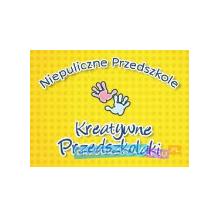 Strona Główna - image 55 on http://promix.rzeszow.pl