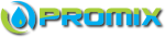 PROMIX Mobile Logo