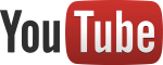 - image YouTube-1 on http://promix.rzeszow.pl