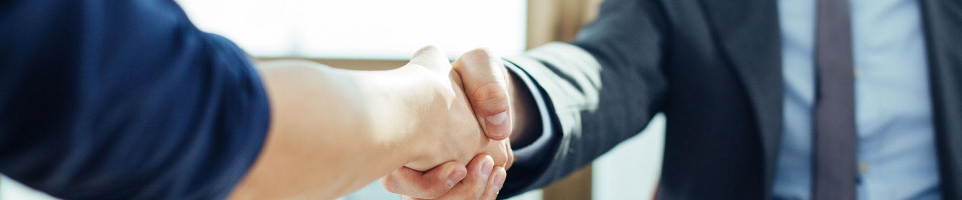 WSPÓŁPRACA - image slider-wspolpraca on http://promix.rzeszow.pl