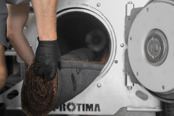 JAK PIERZEMY? - image wirowanie on http://promix.rzeszow.pl
